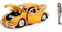 simba-jada-transformers-vw-beetle-1-24