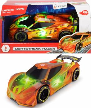 Dickie Lightstreak Racer