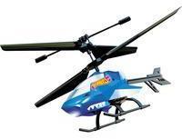 mondo-hot-wheels-tiger-shark-helicopter