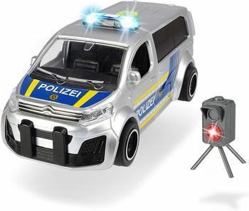 dickie-toys-spielzeug-polizei-citroen-space-tourer