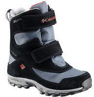 columbia-childrens-parkers-peak-boot-graphite-bright-red-053-125