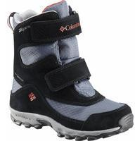 columbia-youth-parkers-peak-boot-graphite-bright-red-053-45