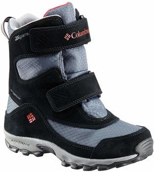 columbia-youth-parkers-peak-boot-graphite-bright-red-053-2