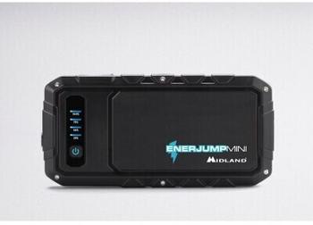 midland-schnellstartsystem-enerjump-mini-jump-c1355-starthilfestrom-12-v-150a