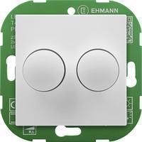 ehmann-4295x0700-drehdimmer-geeignet-fuer-leuchtmittel-led-lampe-gluehlampe-halogenlampe-weiss-r