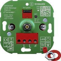 ehmann-5500x0100-drehdimmer-geeignet-fuer-leuchtmittel-led-lampe-halogenlampe-gluehlampe