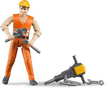 bruder-60020-kinderspielzeugfigur