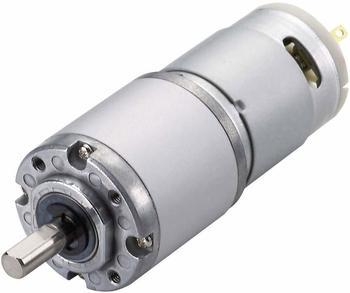 tru-components-ig320516-f1c21r-gleichstrom-getriebemotor-12v-530ma-1176798-nm-112-u-min-wellen-dur