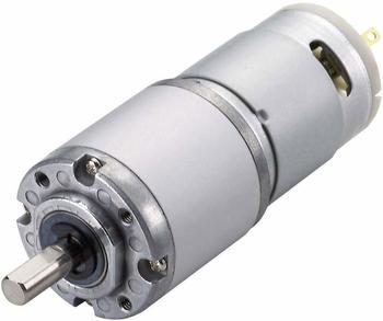tru-components-ig320189-f1f21r-gleichstrom-getriebemotor-24v-250ma-0676658-nm-28-u-min-wellen-durch
