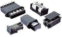 tru-components-522562-batteriehalter-1x-9v-block-loetanschluss-l-x-b-x-h-60-x-53-x-29mm