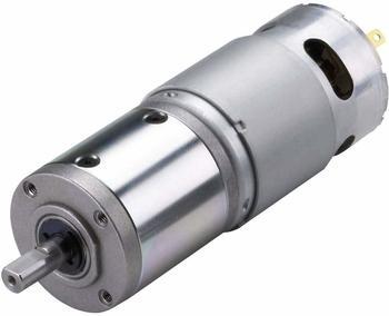 tru-components-ig420014-25171r-gleichstrom-getriebemotor-12v-5500ma-0637432-nm-405-u-min-wellen-dur