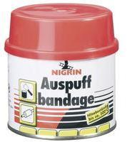 nigrin-auspuff-kit-74071-1-set