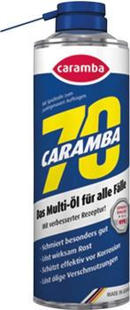 caramba-70-60063708-multifunktionsspray-250ml