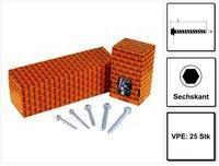 heco-multi-monti-plus-sechskantkopf-mit-angepresster-scheibe-10-x-100-mm