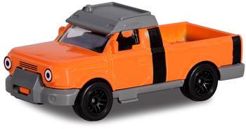 dickie-toys-203131006-bob-der-baumeister-tread-spielzeugauto-mit-freilauf-und-beweglichen-teilen-1-64-orange-7-cm