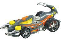 mondo-hot-wheels-monster-action-scorpedo