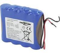 ansmann-akkupack-4x-18650-kabel-li-ion-74-v-5200-mah