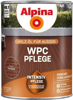 alpina-wpc-pflege-2-5-l-farblos