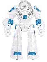 jamara-robot-spaceman-mini-spielzeug-roboter