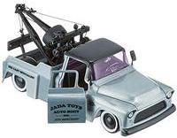 dickie-toys-1955-chevy-stepside-tow-truck-wave-1