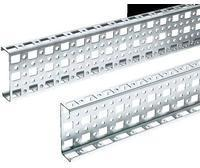 rittal-sz-4378000-montage-chassis-stahlblech-4st