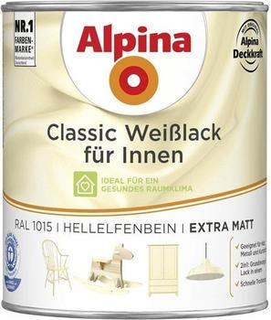 alpina-weisslack-classic-fuer-innen-750-ml-reinweiss-seidenmatt