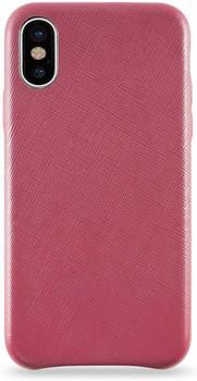kmp-mobiparts-handy-schutzhuelle-14-7-cm-58-zoll-cover-rot