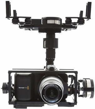 DJI CP.SB.000253 Bauteil für Kameradrohnen Set