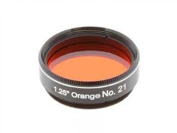explore-scientific-0310273-125-orange-farbfilter