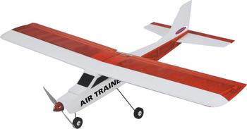 jamara-air-trainer-46-1600mm-lasercut-kit