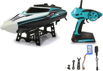 jamara-climater-speedboot-li-ion-7-4v-2-4ghz-r-c-spielzeugboot