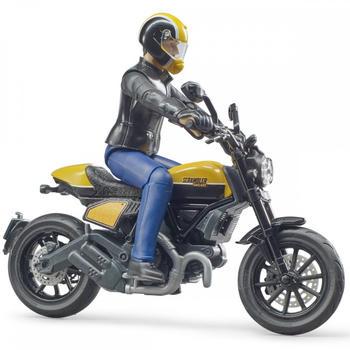 bruder-63053-bworld-scrambler-ducati-full-throttle