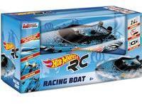 mondo-hot-wheels-racing-boat-24-ghz