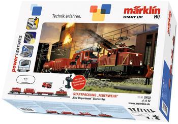 maerklin-29722-h0-start-set-feuerwehr-der-db-notfalltechnik