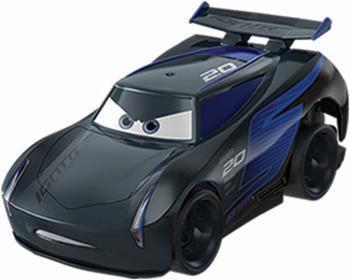 Mattel Mattel® Disney Cars Turbostart Jackson Storm