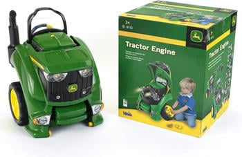 theo-klein-klein-kinder-montagetraktor-john-deere-tractor-engine