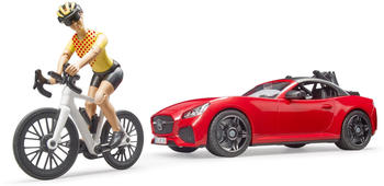 bruder-roadster-mit-rennrad-u-radfahrer-spielzeugset