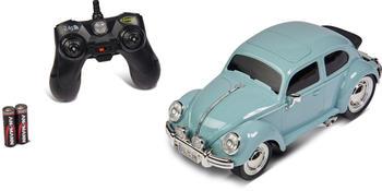 Carson VW Käfer 2.4GHz 100% RTR (500907323)