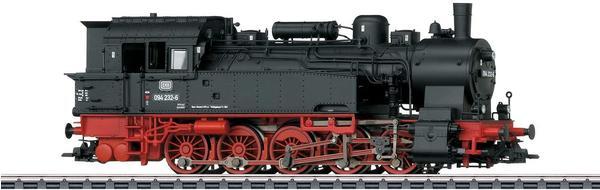 Märklin Dampflokomotive Baureihe 94 (37180)