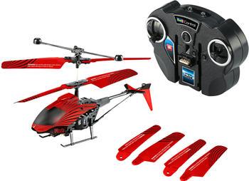 revell-control-helicopter-flash-rc-einsteiger-hubschrauber-rtf