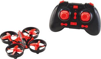 revell-control-quadcopter-fizz-quadrocopter-rtf-einsteiger