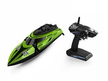 """Revell Speedboat """"Hurricane"""" (24139)"""