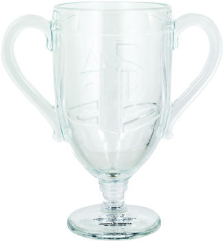 paladone-pp4827ps-saftglas-1-stueck-e