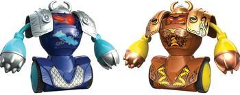 silverlit-robo-kombat-viking-twin-pack