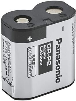 grohe-lithium-batterie-42886-6v-42886000-fuer-pruefgeraet-38383