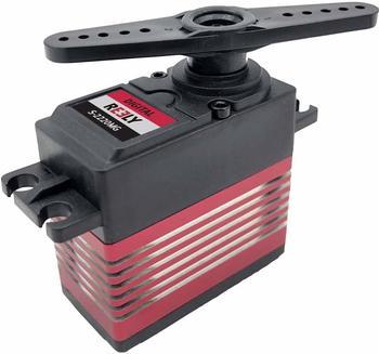 reely-standard-servo-s-2220mg-digital-servo-getriebe-material-metall-stecksystem-jr