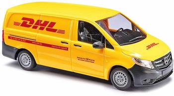 busch-51141-h0-mercedes-benz-vito-kastenwagen-dhl