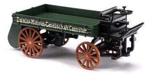 busch-59918-h0-mercedes-benz-daimler-lastwagen-bj-1896