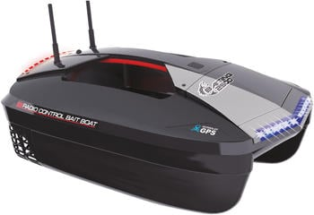 Amewi Baiting 2500G GPS Futterboot 2,4GHz RTR (26082)