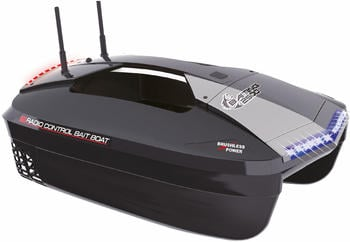 Amewi Baiting 2500 Futterboot 2.4GHz RTR (26081)